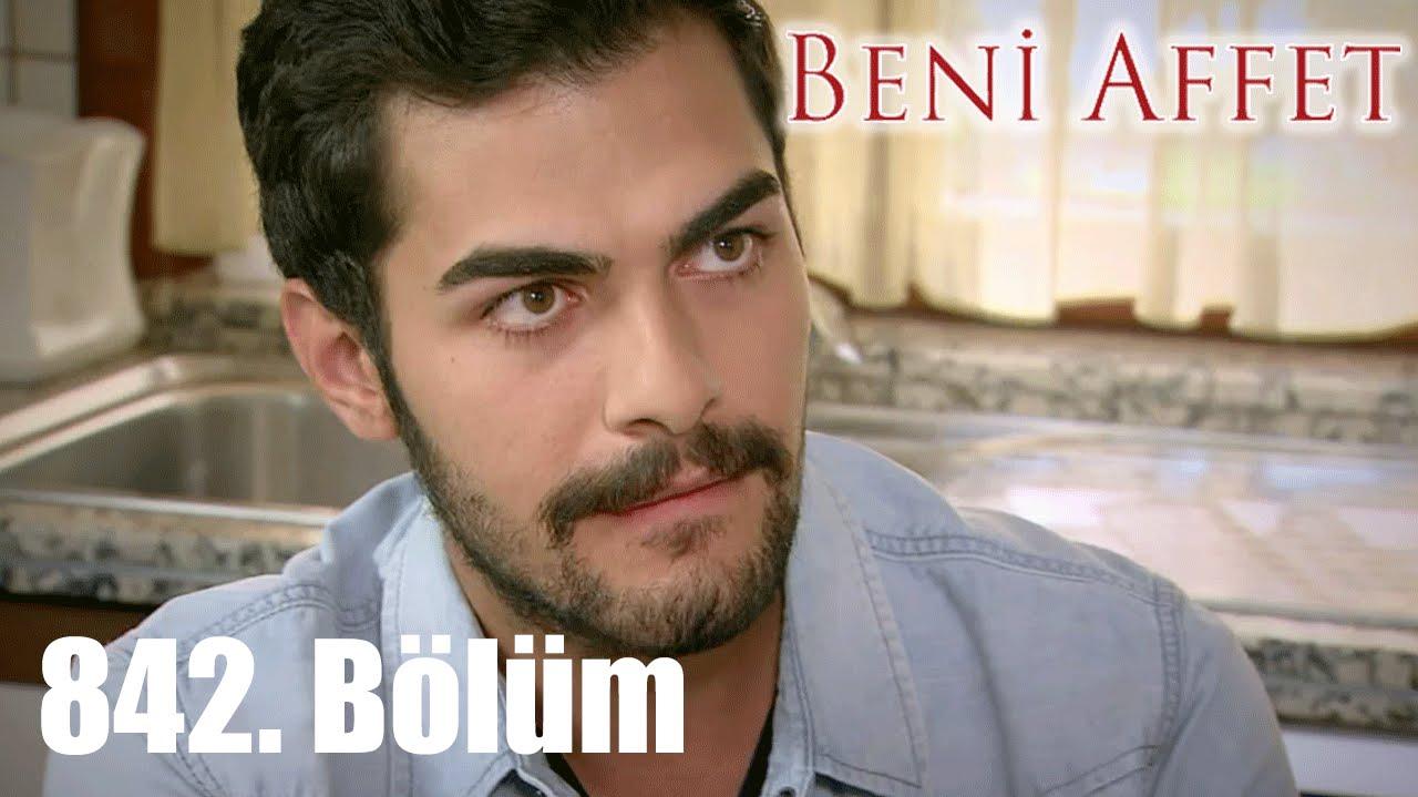 Download Beni Affet 842. Bölüm