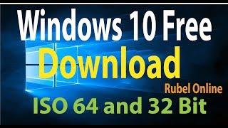 windows 10 aio fullversionforever.com