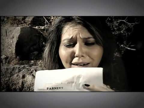 Pande Rahe Bhulekhe Punjabi New Latest Love Video Song Of 2012 From Yaadan Di Khushboo
