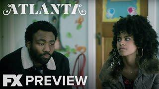 Atlanta | Season 2 Ep. 11: Crabs in a Barrel Preview | FX