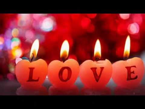 2 Anos Feliz Aniversario Amor 11 08 2014 Youtube