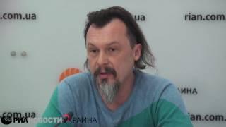 Квартиры площадью до 15 кв  м станут популярными в Украине – Цуканов