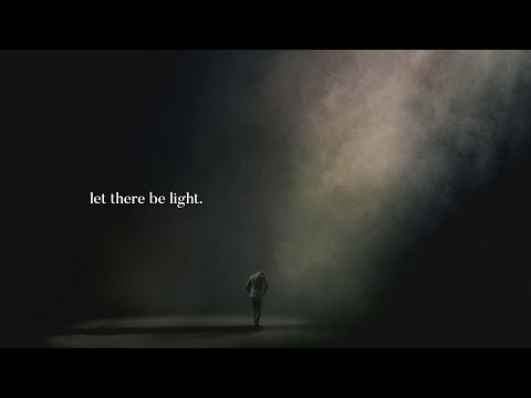 Let There Be Light Trailer - Hillsong...