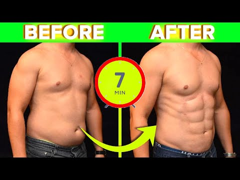just 10 days Fastest Way To Lose Stomach Fat | Lose Belly Fat, Lose Weight, lose belly fat in10days
