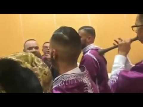 "Dakka Marrakchia Noujoum Europe""ghayta""Official Top جبلية Jabalia  2017 allo Youssef 0033609231090"