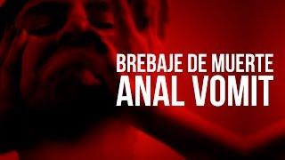 Anal Vomit - Brebaje de Muerte - Videoclip oficial - Trailer