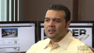 Refinancing a Home | Best Refinancing Mortgage Broker