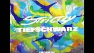Tiefschwarz - On up
