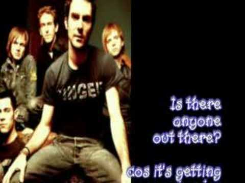 Maroon5 Acoustic 22.01.2003 HARDER TO BREATHE
