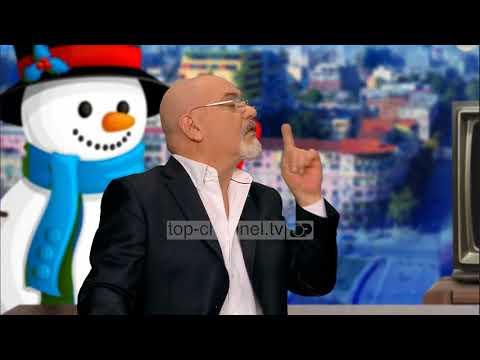 Fiks Fare, Pjesa 3 - 08/12/2017 - Investigative Satirical Show