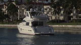 75 Viking Sport Cruiser 75 Princess Yacht 75 Princess Motoryacht