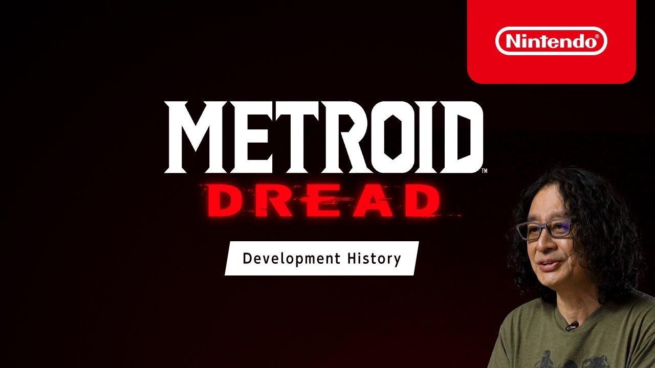 Metroid Dread: When in Samus' Timeline Does the Game Take ...