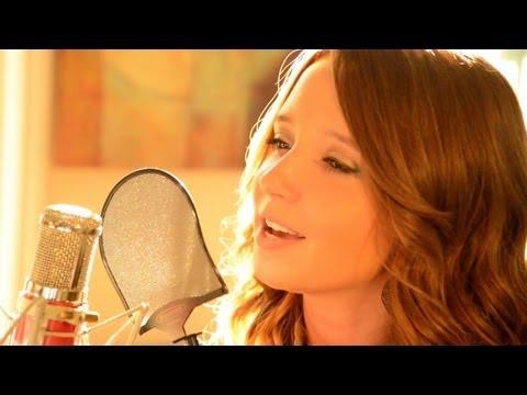 Roar - Katy Perry    Ali Brustofski Cover (Music Video)