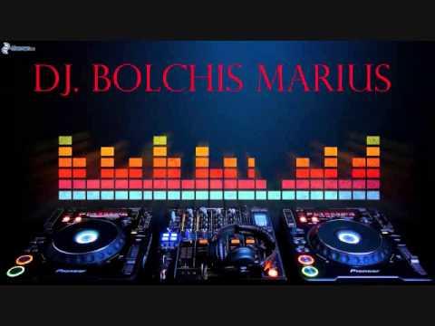 Populara REMIX - Cand eram fecior la tata (DJ. Bolchis Marius)