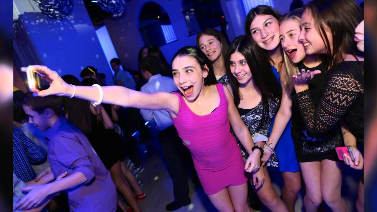 Zacharys nightclub