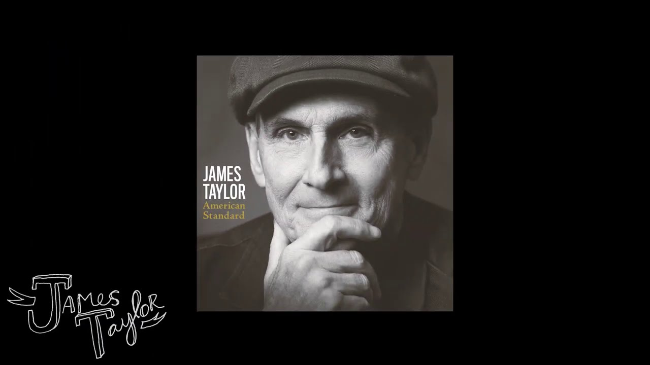 American Standard 1st Anniversary - James Taylor