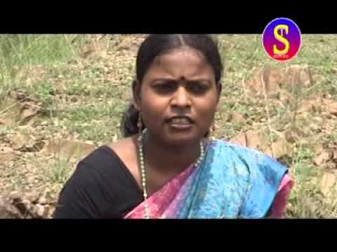 HD 2014 New Nagpuri Theth Song || A Re Jodi || Sarita Devi