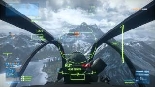Armored Kill PC 64 Player Gameplay