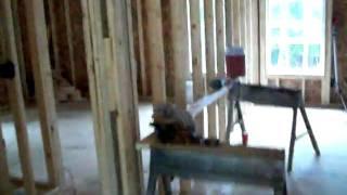 35 Indigo Lane - Stick Built Home In 1 Week