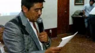 LOS TRATADOS DE TEOLOYUCAN 2014 NUEVOS EN CABILDONUEVOS1