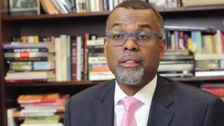 Eddie Glaude Jr. -  African American Religion