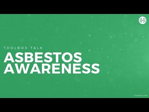 asbestos-awareness-toolbox-talk