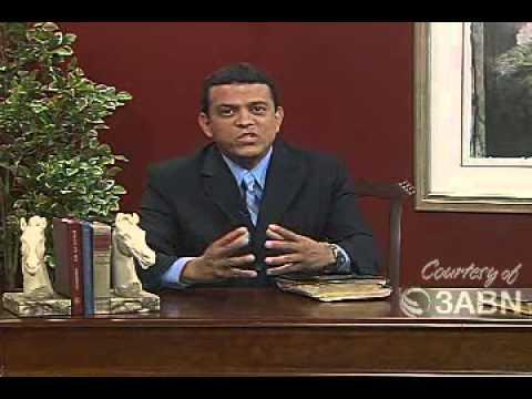 22-la-educación-de-sansón--pastor-germán-parra---educando-para-la-eternidad