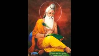 Adhyatma Ramayanam -Day 10 - full mp3
