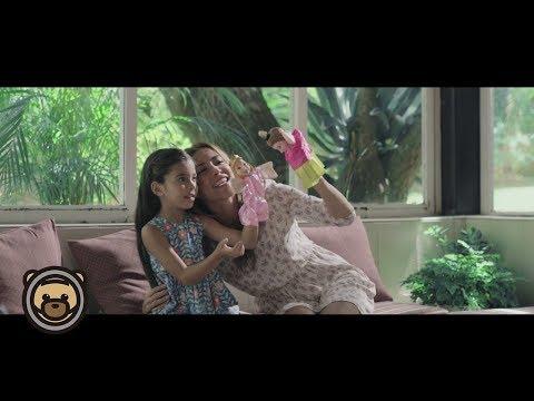 Ozuna - Tu Foto (Video Oficial) | Odisea