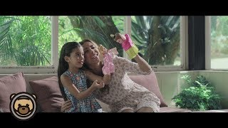 Ozuna   Tu Foto (video Oficial) | Odisea