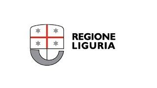 """Regione liguria - toti: """"le linee guida inail sono suggerimenti"""" (14-05-2020)"""