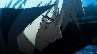Top 5 Animes en donde el Protagonista es Debil al Principio