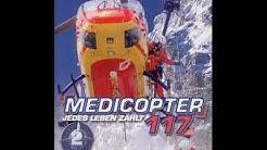 Gameplay Medicopter 117 Jedes Leben Zählt Vol 2