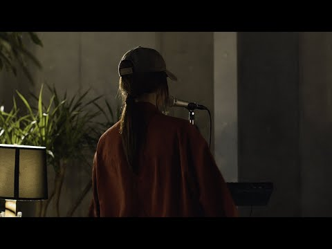 "Friday Night Plans - ""UU"" (Live At Studio Tanta)"
