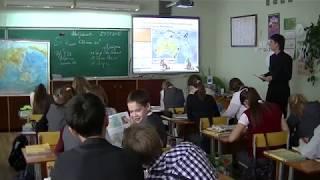 Стриженко Владимир Вячеславович ч.1