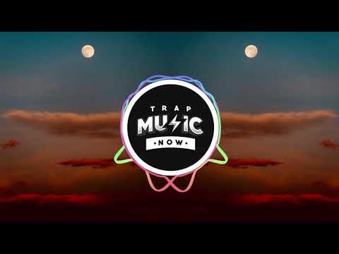 Darren Espanto - Dying Inside (Muffin Trap Remix)