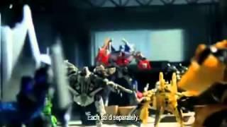 Трансформеры игрушки Transformers от Hasbro