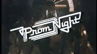 Prom Night 1980 TV trailer #2