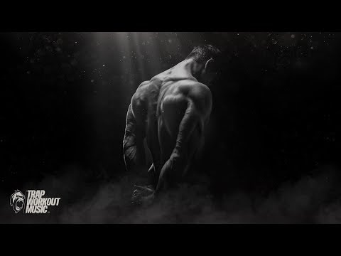 Workout Motivation Music Mix ► Pump Up Trap & Bass 2018