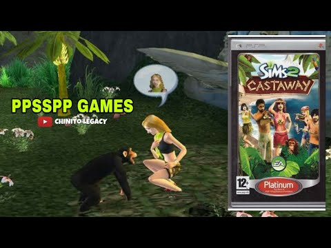 sims-2-castaway-ppsspp-games-|-with-download-link