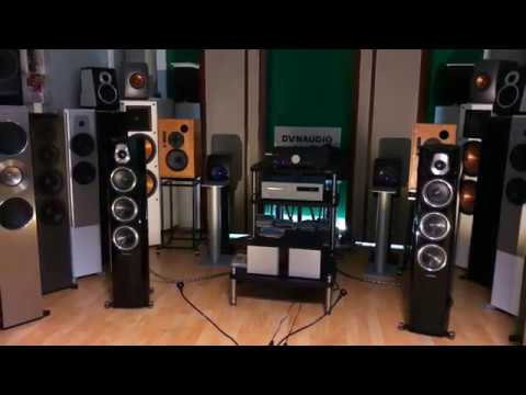 sonus-faber-sonetto-iii-on-test!