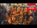 How to Cook Oven Roasted Chicken Drumsticks | Juicy, Tender and Moist Chicken