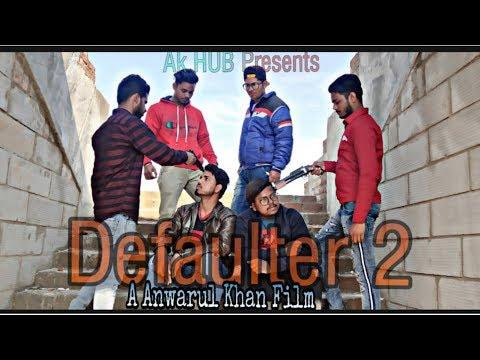 defaulter- -(full-hd)- -r-nait-&-gurlez-akhtar- -mista-baaz- -ak-hub- 