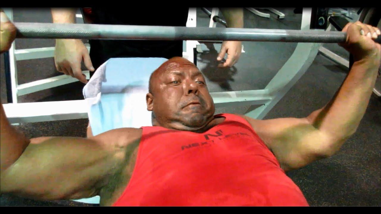 Big Lenny colabs withJane Genova  YouTube
