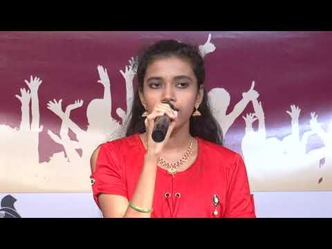 Renuka -  Kavitha by Sona Mariyam Binu