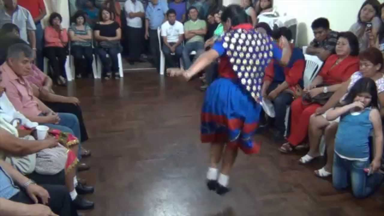 Navidad laramate carhuacucho familia guevara roca 4 2 for Familia roca