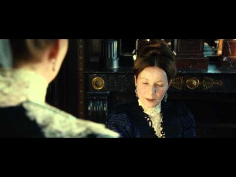 Diary of a Chambermaid  (2015) - Movie Clip #1