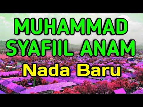 Sholawat Lama Masih Enak Di Dengar Muhammad Syafiil Anam Nada Baru Video Drone Dji Mavic 2 Pro