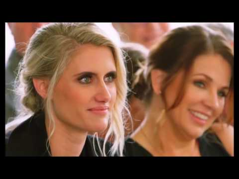 Married At First Sight New Zealand, EPISODE 1 RECAP