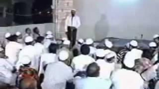 Dr. Zakir Naik - What is Da`awah Part 01 of 13